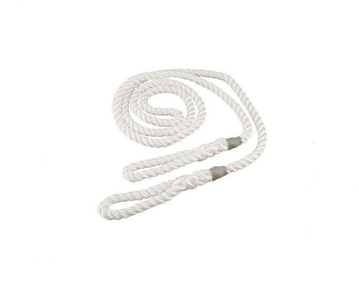 Calf Puller Rope