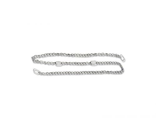 Calving Chain 190cm