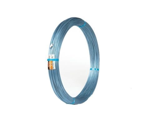 Waratah Longlife Low Tensile wire 750m