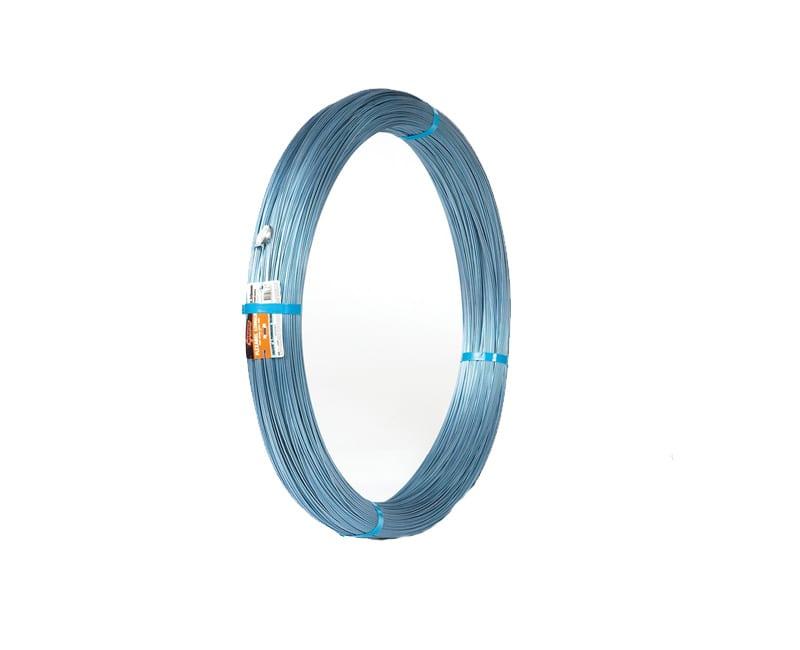 Waratah Longlife Low Tensile wire 750m