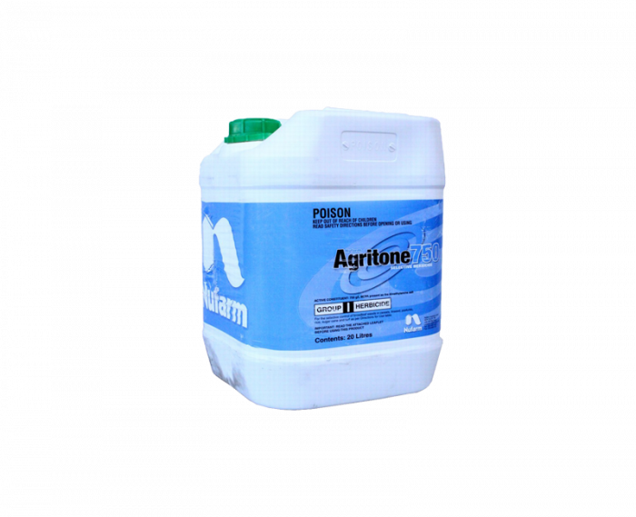 Agritone 750