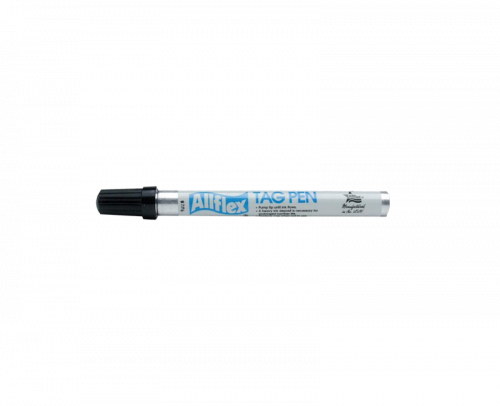 Allflex Tag Pen Black
