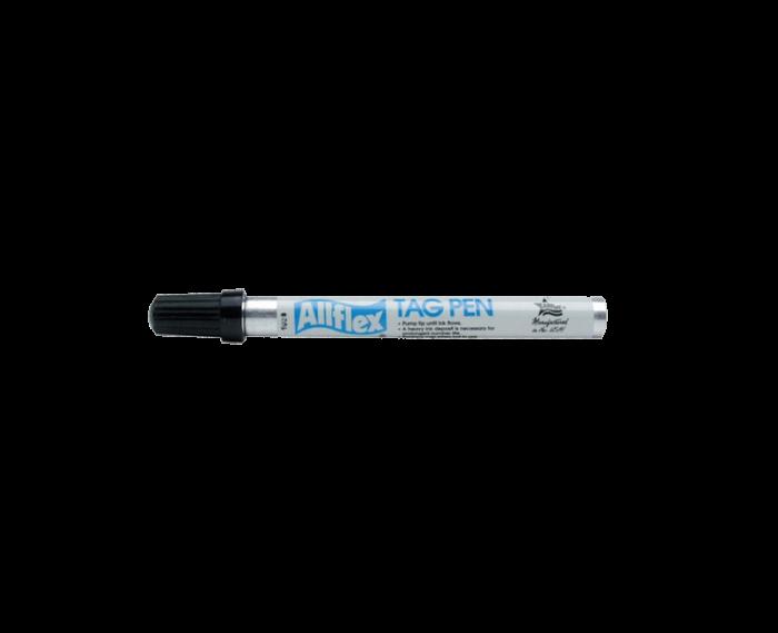 Allflex Tag Pen Black