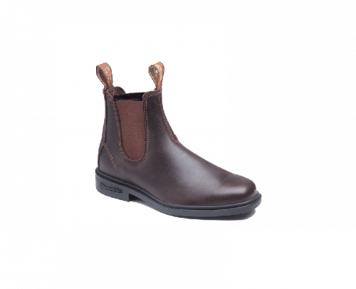 Blundstone Dress Boot