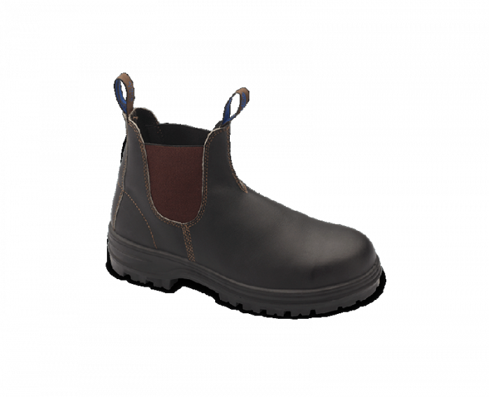 Blundstone Work Boot