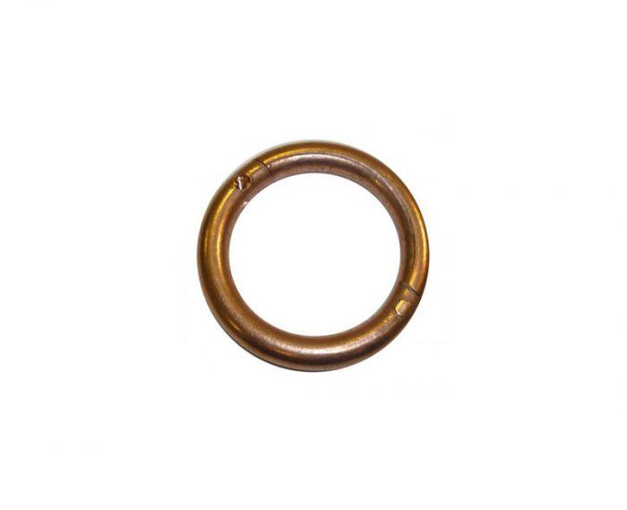 Bull Ring 10cm