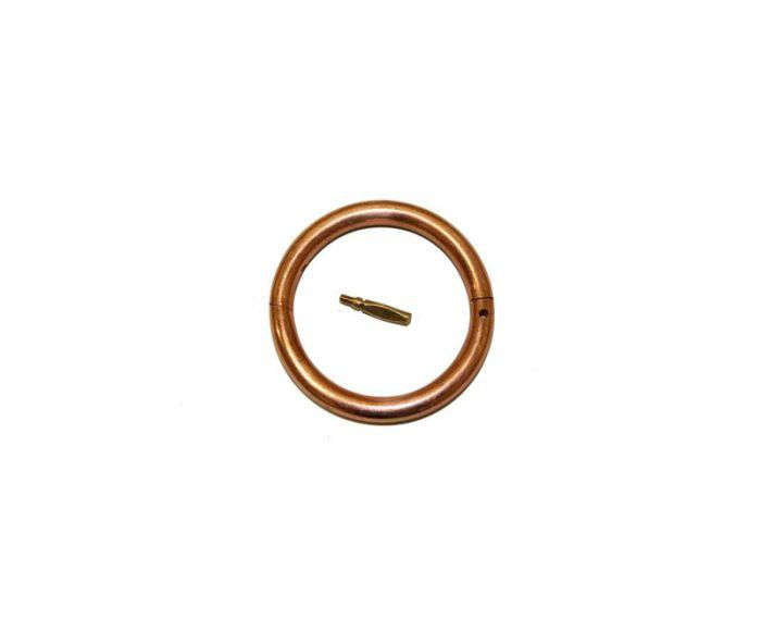 Bull Ring 20cm