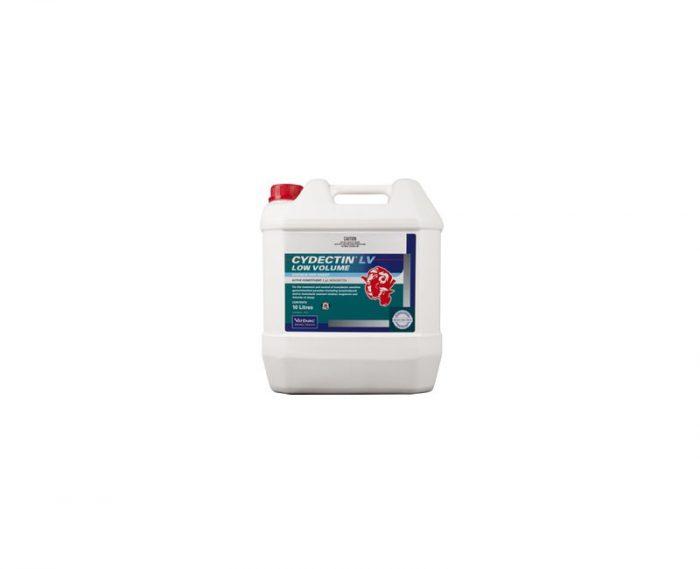 Cydectin LV 10L