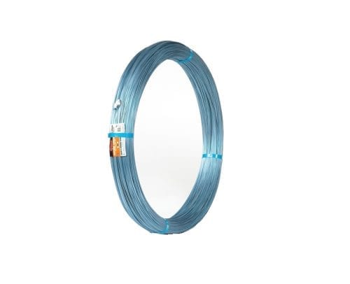Flexible Longlife Wire 2.5 1500m