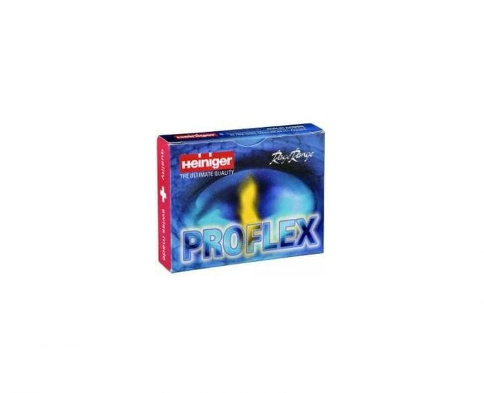 Heiniger Proflex Comb