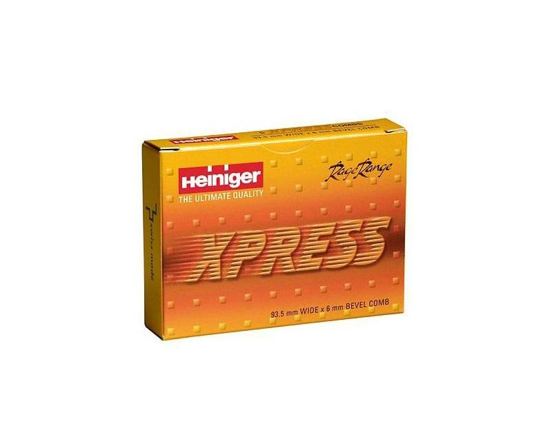Heiniger Xpress Comb