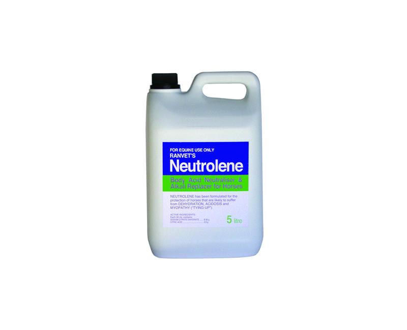 Neutrolene
