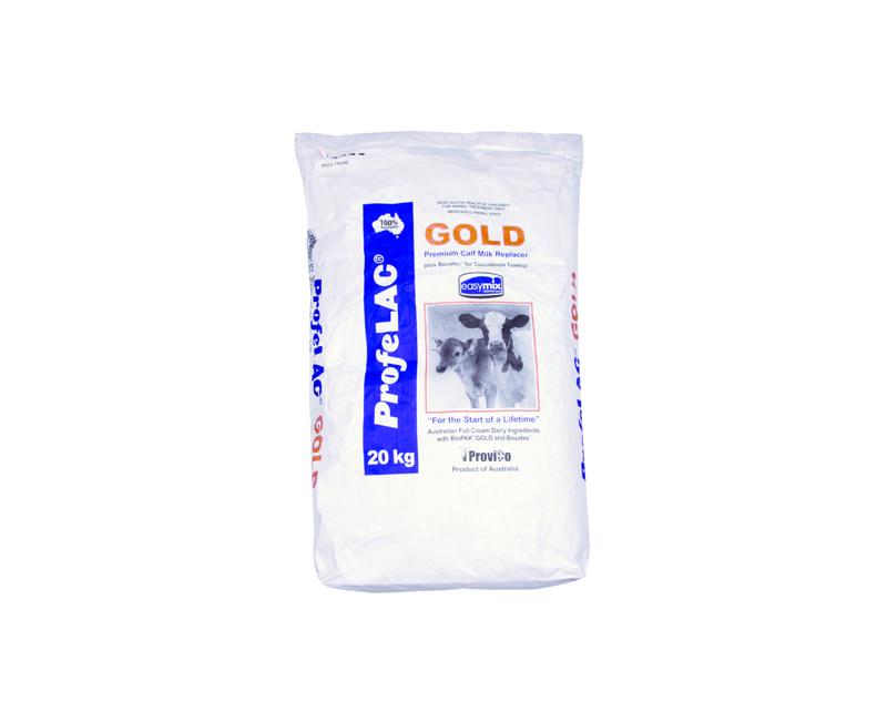 Profelac Gold – 20kgs