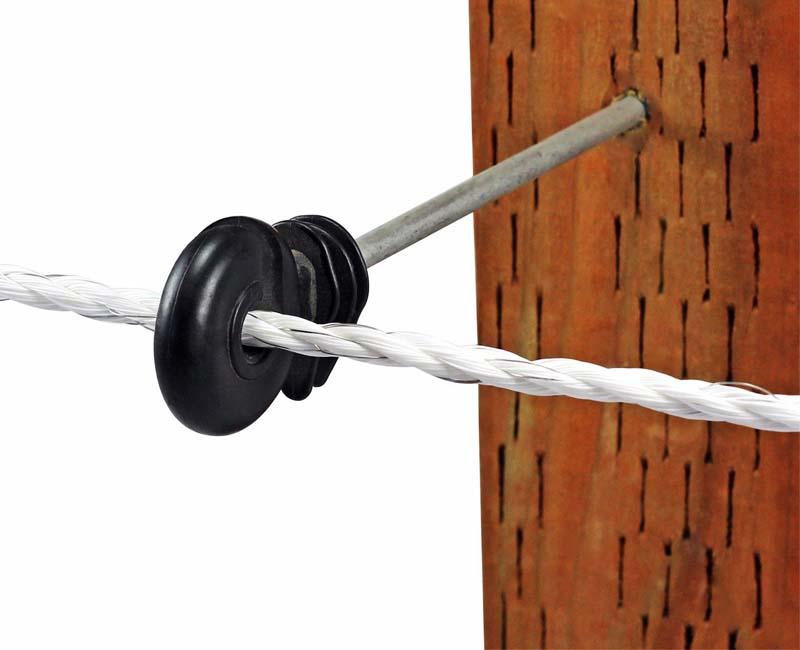 Screw Ring Insulator