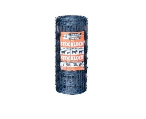 Stocktite Longlife – W6.70.30 x 200m