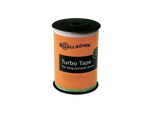 Turbo Tape – 200m
