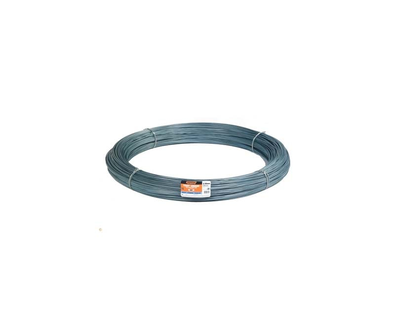 Tyeasy Longlife High Tensile Wire – 2.5mm 1500m