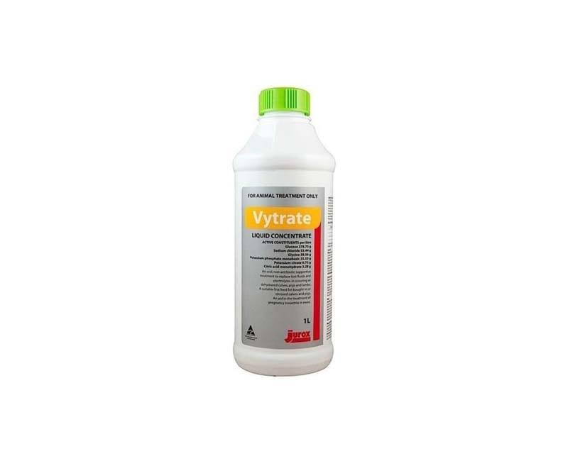 Vytrate Liquid – 1L