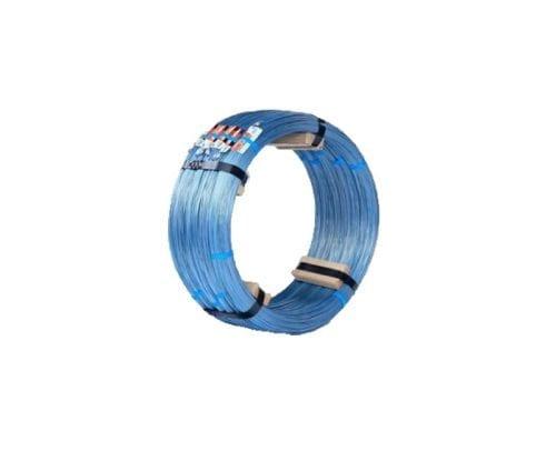 Waratah Longlife Wire