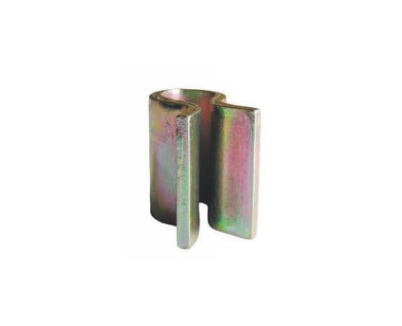 Weld on Socket – 16MM
